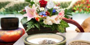 葬儀の内容